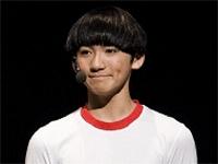 MMV:ミュージカル・テニスの王...